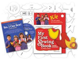dvd-lessons-kids-sew