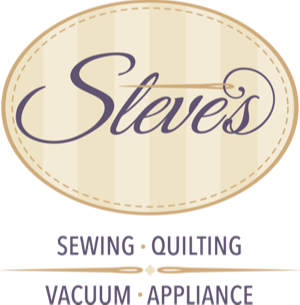 pennsylvania sewing