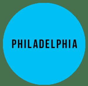 philedelphia